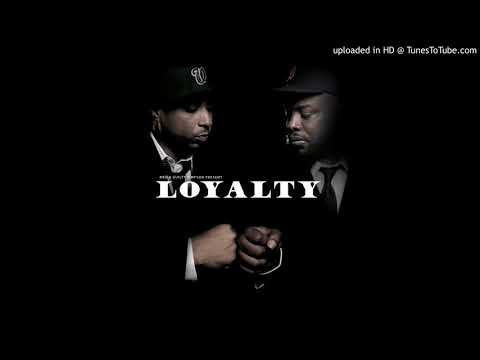 MED & Guilty Simpson - Life's Good feat. Blu & J. Mitchell (prod. by Exile)