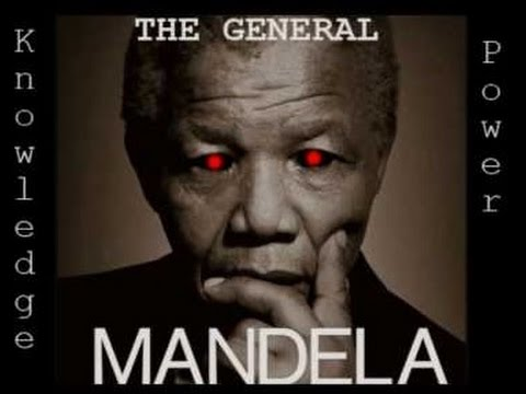 Nelson Mandela exposed: The life and legacy of a great deceiver