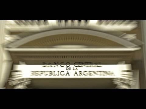 Video Dispatch: Argentina's Credit Conundrum