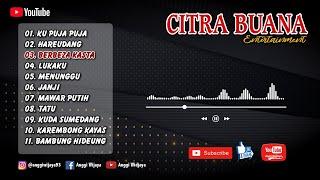 Download lagu FULL ALBUM LAGU TERBARU PONGDUT #CITRABUANA 2020