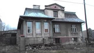 Video The Real Amon Goeth's villa - Nazi Hunters download MP3, 3GP, MP4, WEBM, AVI, FLV Juli 2018