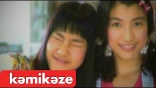 [Official MV] มีอีกคนไหม : Siska (Lipz project)