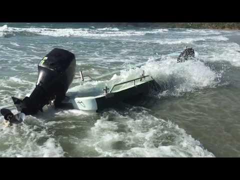 Ratbag Nomads Cape york ride episode 8