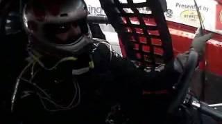 keith haney   steve schmidt racing   coan racing   nhra drag racing   top sportsman   adrl   ihra