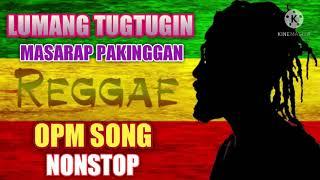 Best Reggae Popular Songs l Reggae Mix Best Reggae Music Hits
