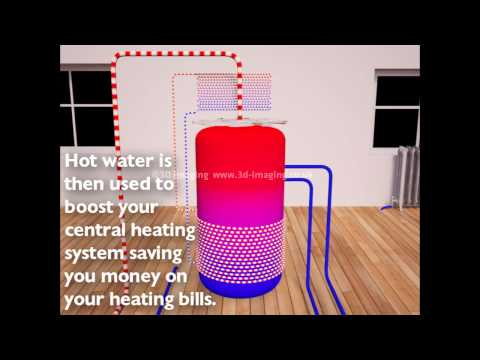 3D Product Marketing Video CGI Rendering Animation