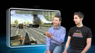 Battlefield-Serie: 1942 bis Bad Company 2: Vietnam - Historie zum Multiplayer-Shooter von GameStar