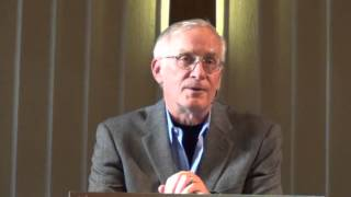 462  Charles Snuffy Myers, MD  Overall Discussion on Prostate Cancer, September 12, 2011