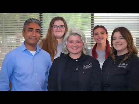 Ocala Dental Harmony : Affordable Dental Implants in Ocala, FL