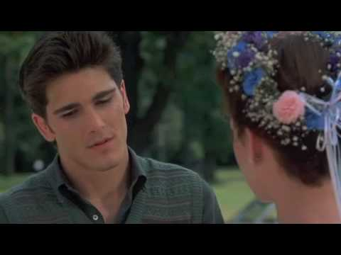 """Best Film Moment Ever - """"Sixteen Candles"""" - YouTube"""