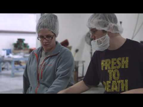 Wisconsin Job Honor Awards 2016  STEP Industries Neenah Milwaukee SD