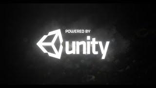 КАК ПОДНИМАТЬ ПРЕДМЕТЫ НА КЛАВИШУ В ЮНИТИ!? Уроки unity 3d #1!