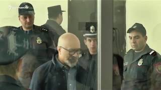 Դատավորը որոշում կայացրեց այսօր Եղնուկյանին ազատել նիստերից