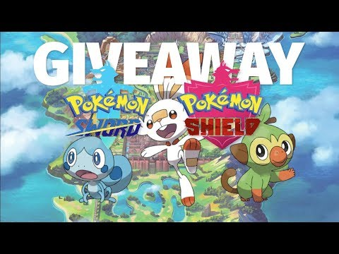 100-days-out-giveaway:-win-a-nintendo-switch-&-pokémon-sword-and-pokémon-shield