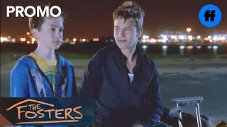 The Fosters - Summer Premiere Preview | Monday, June 8 at 8/7c