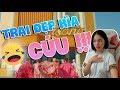 LNĐ HỐT HOẢNG BỞI NHAN SẮC ĐẸP NHƯ VẼ CỦA BTS TRONG MV