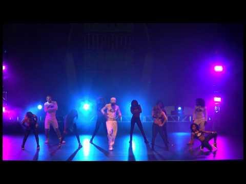 DHDF 2015 - Dallas Airheadz