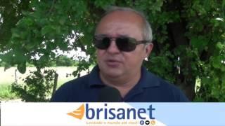 Chico Baltazar afirma que será lançado o edital de licitação para o pavimento do habitar das estradas