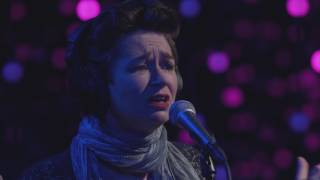 Paris Combo Living Room Live On Kexp