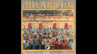 "Jerry Garcia Band - ""Get Out Of My Life"" - Warfield 1990.m4v"