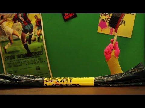 Video Sportwetten regensburg