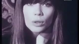 Francoise Hardy - Je veux qu il revienne