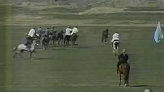 Baixar Buzkashi: The Most Dangerous Sport