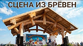 На сайте авто. Ру всегда можно купить москвич недорого. Низкая стоимость автомобиля москвич в новокузнецке.