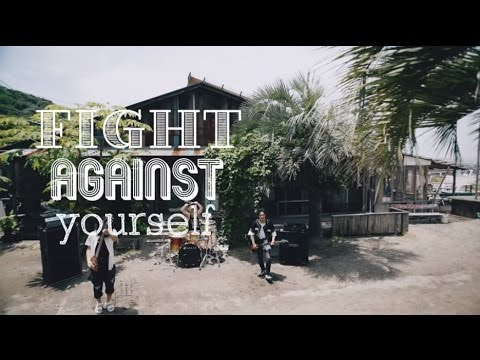 ROOKiEZ is PUNK'D 『Fight against yourself』