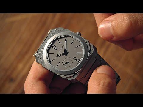 The Worst Value Watch Ever? | Watchfinder & Co.