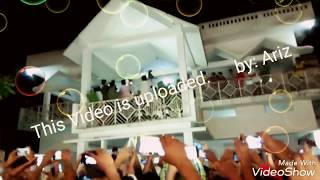 Dr. Mohammad Shahabuddin is now get bell and came home live video