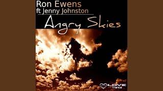 Angry Skies (Radio Edit)