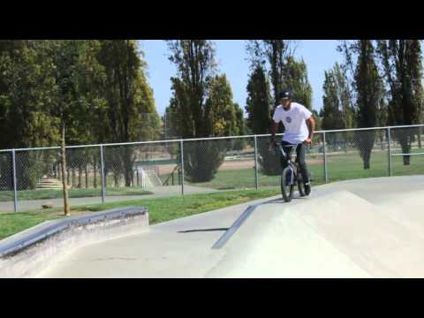 Jason Lopez Day Edit