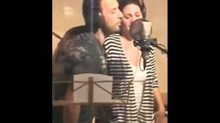Sibel Can & Tarkan - Çakmak Çakmak - Letra: İçimde Bir Kıpırtı Var ! Hop