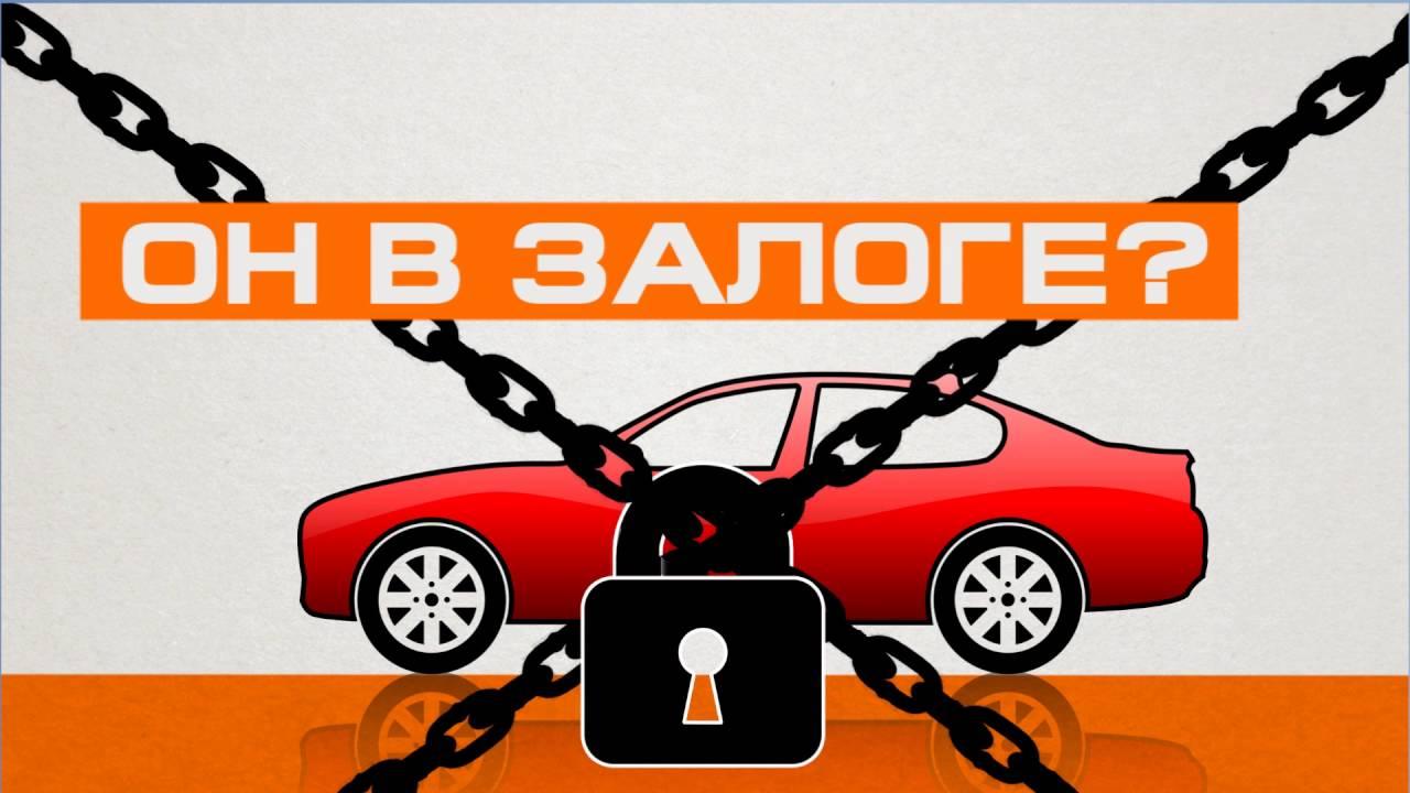 конвертер валют онлайн беларусь россия к белорусскому рублю беларусбанк