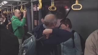 видео Города и отели Сейшел // Винтаж. Креативные путешествия