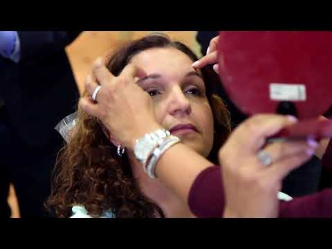 Botox Syringe Injection Course by Dr Sid Solomon