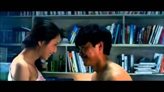 2014兩岸電影展|北京愛情故事 Beijing Love Story