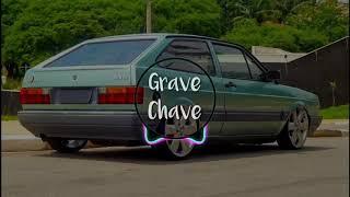 Dj Kr3 Toma Na Pepequinha Ft.Mc Neguinho Do ITR, MC DIGU E MC TORUGO Com Grave GRAVE CHAVE.mp3