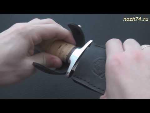 Охотничьи ножи. Купить охотничьи ножи в России