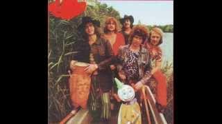 Puhdys - Die Puhdys 1974 [full album]