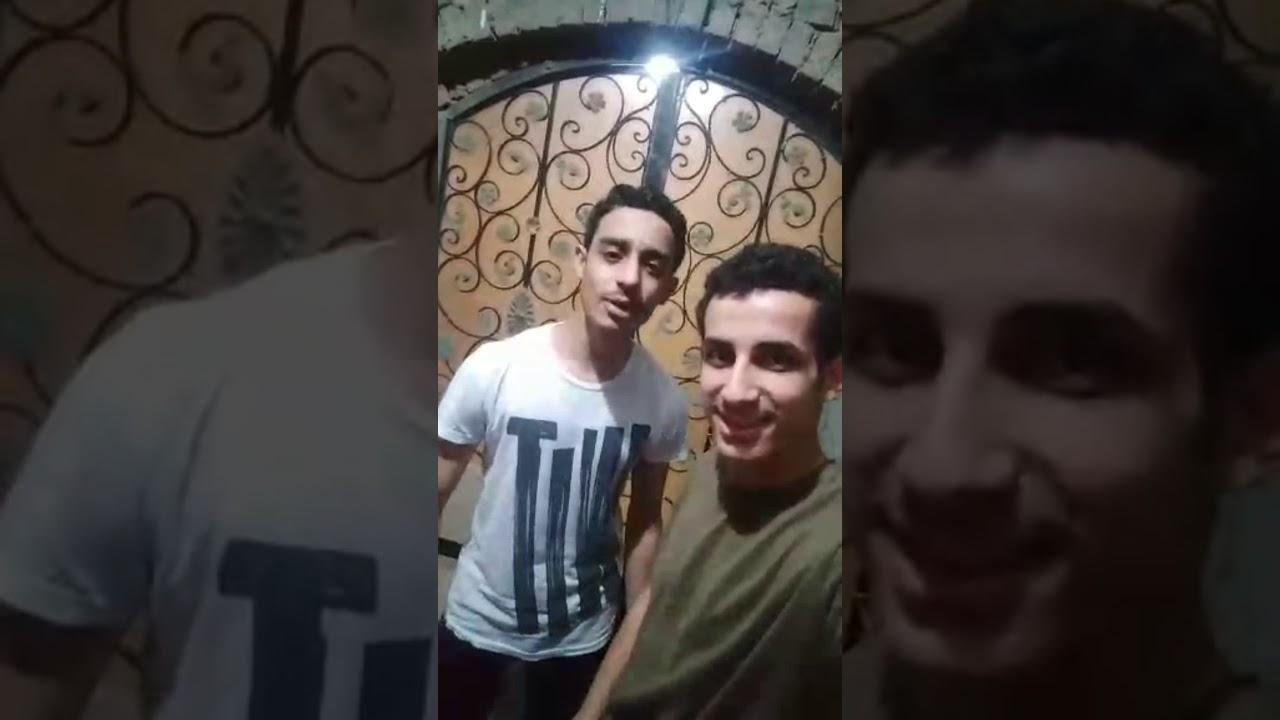 اجمل مواويل علي الديك mp3