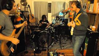 "Tera Melos - ""So Occult / Kelly"" (Violitionist Sessions)"