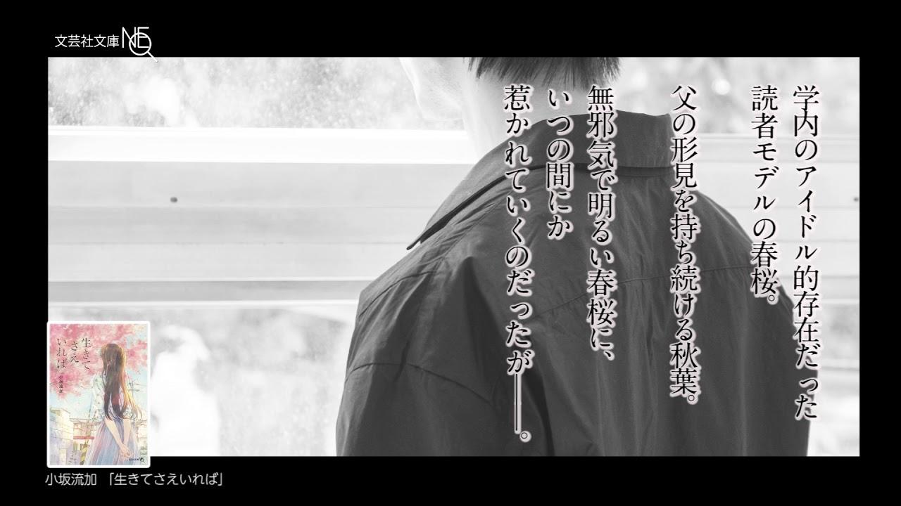 出版社様【動画広告2】movie