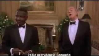 Video Ali G In Da House funniest part download MP3, 3GP, MP4, WEBM, AVI, FLV Januari 2018