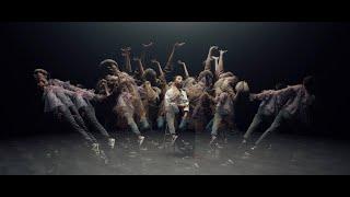 絢香 / 「フレンズ」Music Video