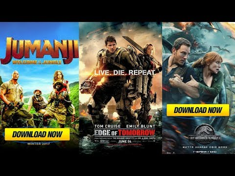 New Hollywood Movie Hindi Dubbed For Download ! Filmyurl.com