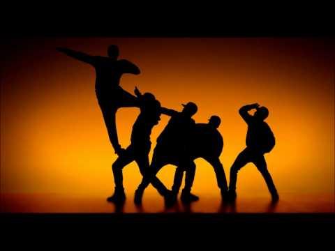 Jason Derulo - Talk Dirty Without 2Chainz
