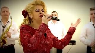 Gabriela Bolundut - Formatia - STAR MUSIC - LIVE - 2018