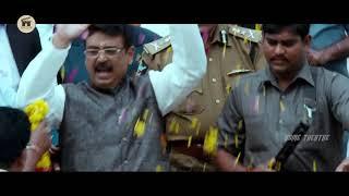 Lady SuperStar Nayanatara Blockbuster Recent Thriller Movie | 2020 Latest Movies | Home Theatre